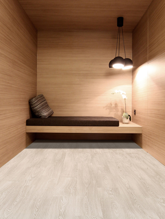 Laminate Floor Balterio