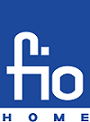 FIO HOME – Modern Face Of Tradition